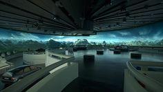 VISUAL SYMPHONY BMW MUSEUM 2008 on Vimeo