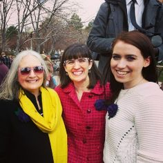 Ordain Women April 2014 Priesthood Session Action (with images, tweets) · meg_raynes · Storify