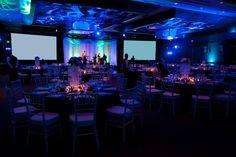 Event Lighting    www.artemia-sxm.com