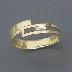 gedenksieraad van armband tot ring - Google zoeken