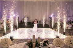 From This Day Forward. Cancun Wedding, Destination Wedding, Wedding Ceremony, Wedding Day, M Photos, Riviera Maya, Just Married, Wedding Portraits, Beautiful Bride