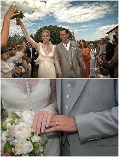 alist wedding france