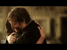 The Swell Season - Low Rising /they're just both so adorable. and must have been pruney for weeks after shooting this.