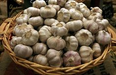 Žena hodila cesnak do vriaceho mlieka Výsledkom bola záchrana pre celú . Home Remedies, Natural Remedies, Best Superfoods, Baking Items, Diet And Nutrition, Cooking Tips, Healthy Life, Onion, Garlic