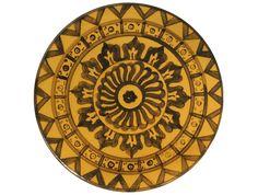 78 Meilleures Images Du Tableau Motif Turc Turkish Pattern
