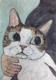 「tetsuo takahara artist」の画像検索結果
