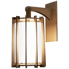 Imperial Wall Sconce by Boyd Lighting at Lumens.com