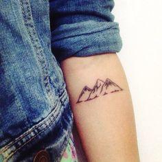 Tattoo ☺ ☺