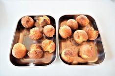 伝説のケーキ店(ノコスアレタージュ)さんの公開レシピ!に感動♪ : 10年後も好きな家 家時間が好きになる「家事貯金」&北欧インテリア Powered by ライブドアブログ French Toast, Muffin, Breakfast, Ethnic Recipes, Food, Morning Coffee, Essen, Muffins, Meals