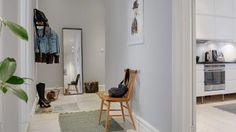 Decorablog – Decoración, muebles e interiorismo