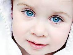 Mudar a cor dos olhos para sempre será uma realidade http://angorussia.com/tech/mudar-a-cor-dos-olhos-para-sempre-sera-uma-realidade/