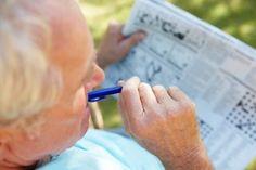 Nueva diana terapéutica para la preservación de la memoria en el Alzheimer