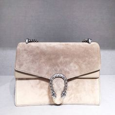 Instagram #purse #bag #handbag