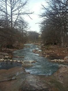 TX HILL COUNTRY