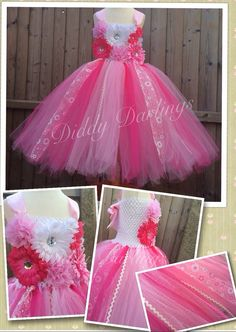 Hey, I found this really awesome Etsy listing at https://www.etsy.com/no-en/listing/219051522/special-occasion-handmade-tutu