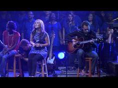 Tis So Sweet To Trust In Jesus - YouTube