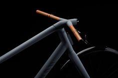 Canyon Bicycles | Urban Concept bike