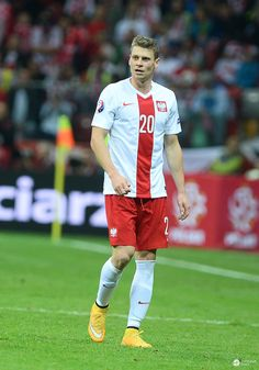 Łukasz Piszczek Football Team, Polish, Entertainment, Guys, Sports, Fashion, Borussia Dortmund, Hs Sports, Moda