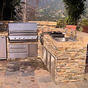 http://www.woodlanddirect.com/Outdoor/L-Shaped-Outdoor-Kitchens