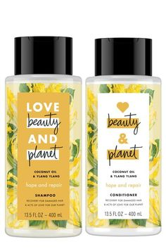 Acne & Blemish Treatments Health & Beauty Price Remains Stable Reasonable Spelling Duo Set Cosmetics Serum Vit C & Sleepng Mask Antiaging 2 Pcs