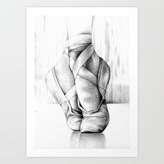Art,  Illustration,  Print,  Surreal ,  Abstract,  Dark, Teenager,  Pen, Black and White