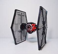 27.32$  Watch here - http://ali11u.shopchina.info/go.php?t=32587760388 - AIBOULLY 562pcs  05005 Star Wars Special Forces TIE Fighter Figure Toys building blocks set marvel blocks Kids Toys 75101  #buychinaproducts