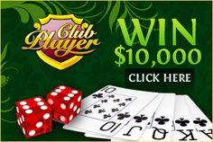 Play Online Blackjack, Keno Games, No Deposit Free Casino Bonus Codes
