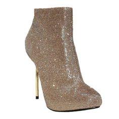 0b413940c96ab 97 Best CDJ s Shoes...Shoes...Shoes images   Boots, Court shoes ...