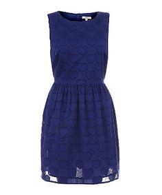 Such a cute dress :) @Jacob Renquist Pillai Look #newlookfashion