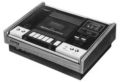 OPTONICA RT-1000  1975