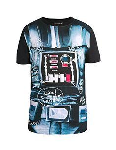 Fabricant, Amazon Fr, T Shirt, Mens Tops, Fashion, Black Boys, Human Height, Supreme T Shirt, Moda