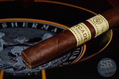 Rocky Patel Decade - 1 Cigars And Whiskey, Pipes And Cigars, Cuban Cigars, Best Alcohol, Cigar Art, Up In Smoke, Etiquette, Smoking Pipes, Scotch