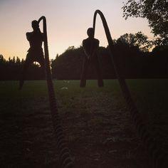 #personaltrainer #personalgroup #training #workout #trx #squat #burpees #pushup #bootcamp #functionaltrainer #functionaltraining #fitness #sport #salute #benessere #love #loveyourself #loveyourlife #loveyourbody #lifstyle #lifestylechange #changeyourlife #coach #rimini #riccione #ilovemywork #soddisfazioni #risultati #obiettivi #noscuse by simoneravallipersonaltrainer
