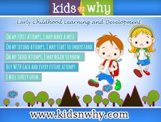Do you need Top Play School in Cyber City Gurgoan for your kid? you can  visit:  http://www.kidsnwhy.com/ Phone: + 91 7042317191,  +91 124-4146985  Email: kidsnwhy@gmail.com  #PlaySchool   #preschool   #Gurgoan   #TopPlayschoolsinGurgoan