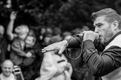 nalogo-fotografie.de - Decke Trumm - Edelweißpiratenfestival