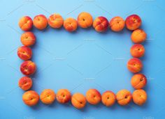Apricots organized over orange baclground with copy space Still Life Photographers, The Creator, Organization, Stock Photos, Orange, Fruit, Creative, Space, Getting Organized