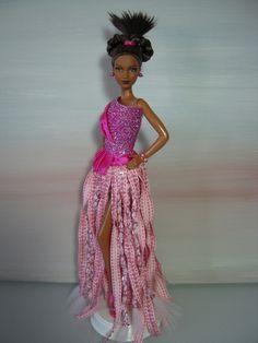 AVAILABLE dolls, OOTB Dolls, Home, OOAK Barbie