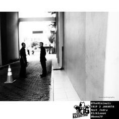 @TheMinimals : TRIP 2 JAKARTA PROJECT MEET INDRA RIZKIAWAN @bono29   ————————————————————————  #TheMinimals ™ #MobilePhotoAgency has been featured #Streetbanditos on #TheMinimals Facebook Official Page. You can read on facebook[dot]com/TheMinimals and don't forget to follow @TheMinimals and @WeAreJuxt on @Instagram