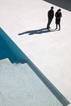 Gallery of Atrium House / Fran Silvestre Arquitectos - 13