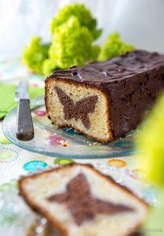 Piilokuviokakku #kakku #resepti #leivonta