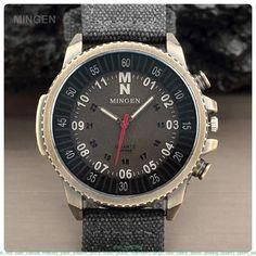 *คำค้นหาที่นิยม : #นาฬิการาคา000#ดูนาฬิกาข้อมือชาย#เวปซื้อขายนาฬิกา#นาฬิกาข้อมือแปลกๆสวยๆ#นาฬิการาคา100บาท#รุ่นนาฬิกาผู้ชาย#ซื้อขายนาฬิกาrolex#preorderนาฬิกาgucci#นาฬิกาomega#preorderนาฬิกาmarcjacob    http://savemoney.xn--l3cbbp3ewcl0juc.com/ซื้อขายนาฬิกามือ.html