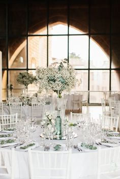 Hippolyte by Delphine Manivet | La Domus Orvieto | Navy French Connection Bridesmaids Dresses | Studio A+Q | Destination Wedding | http://www.rockmywedding.co.uk/jessica-pierre-michel/