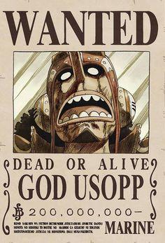 #Usopp #OnePiece