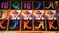 Durchsuchen Sie diese Website http://www.spielautomatentricks.eu/ für weitere Informationen auf spielautomaten trick.Wenn die Casinos merken, dass man sehr viel Gewinn erzielt sperren sie meist das Konto, was aber in dem Fall auch gar kein Problem war. Man bekommt direkt die nächste Mai mit den nächsten Anbietern bei denen man weiter mit den Spielautomaten Tricks arbeiten kann. Das Ganze ist ein nicht endender Kreislauf, ich habe in dieser Zeit einen ganzen Haufen Kohle machen können.