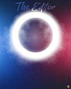 Download 20+ Ring Light Backgrounds For Picsart & Photoshop Editing Photo Background Images Hd, Background Images For Editing, Instagram Background, Lights Background, Background For Photography, Background Wallpaper For Photoshop, Picsart Background, Shops, Pics Art