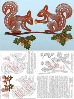 Image gallery – Page 55872851607286518 – Artofit Needle Tatting, Needle Lace, Freeform Crochet, Irish Crochet, Bobbin Lace Patterns, Crochet Patterns, Bobbin Lacemaking, Lace Bracelet, Lace Heart