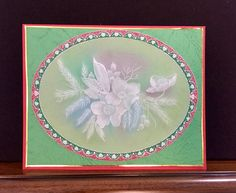Frame, Projects, Design, Home Decor, Noel, Cards, Picture Frame, Log Projects, Blue Prints