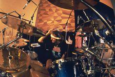 2200 Bridgeway: Inside The Plant - Metallica