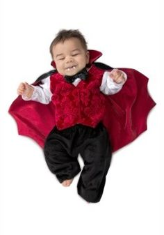 Ever so favorite Boys Lil Vlad The Vampire Costume. Elegent ideas of Dracula Costumes for Halloween at PartyBell. Toddler Costumes, Boy Costumes, Adult Costumes, Costume Ideas, Children Costumes, Funny Costumes, Baby Vampire Costume, Vampire Costumes, Vampire Dress