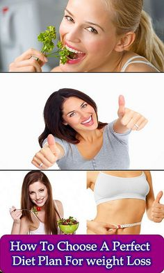 The Banting Weight Loss ? 200+ Recipe Cookbook The Banting Diet - weight loss #weightloss #loseweight